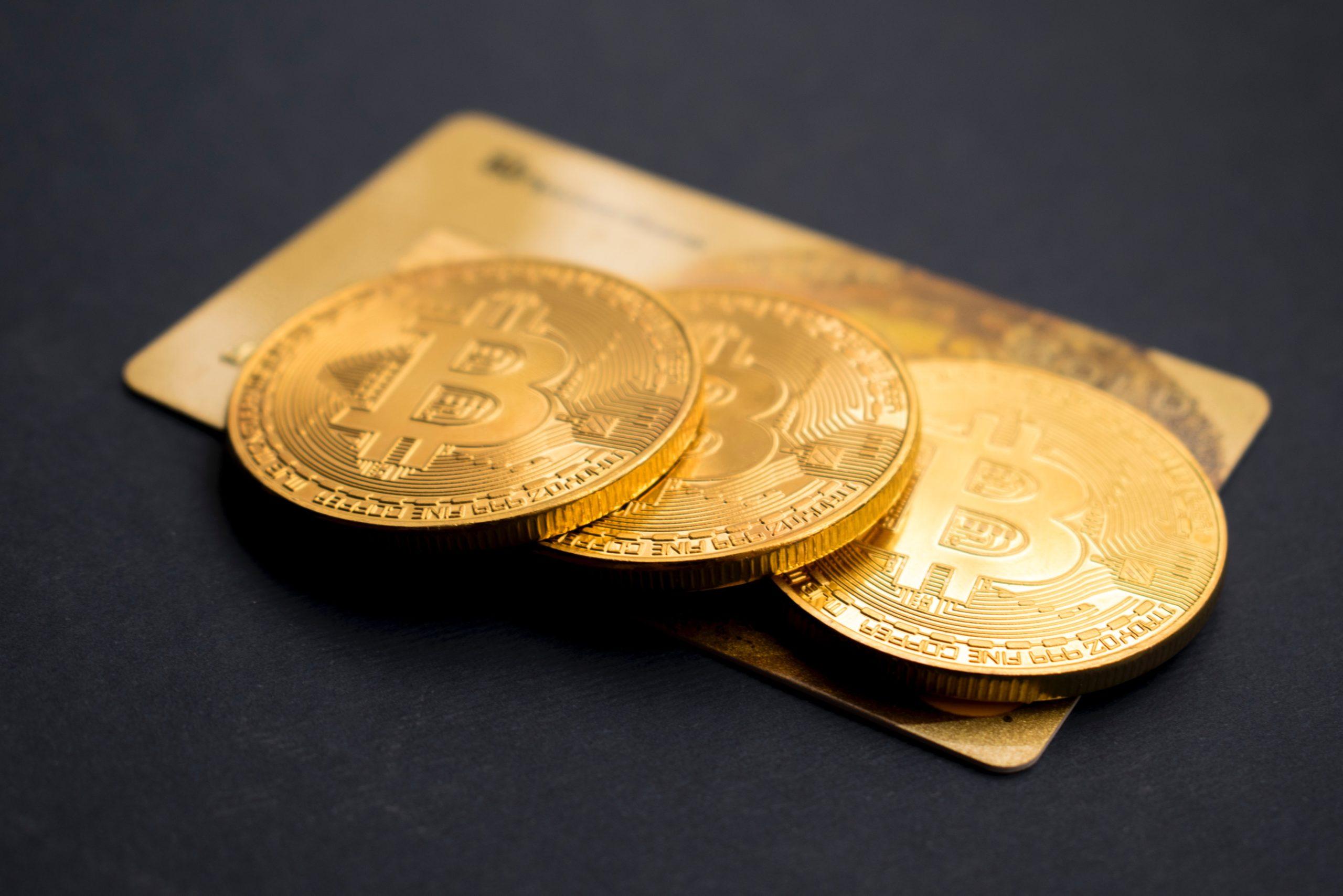 Comment investir dans les cryptos