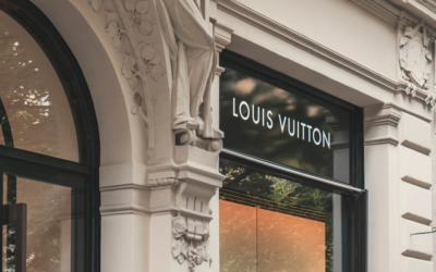 LVMH and Cartier authenticate their luxury products on the blockchain