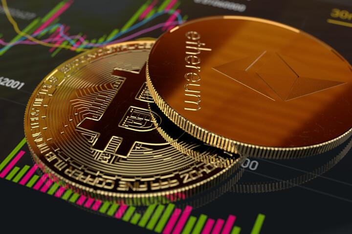 Ethereum devient plus populaire que Bitcoin sur YouTube