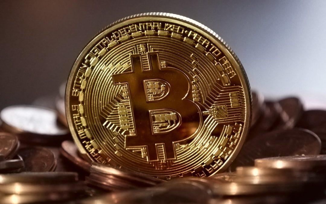 Comment fonctionne Bitcoin ?