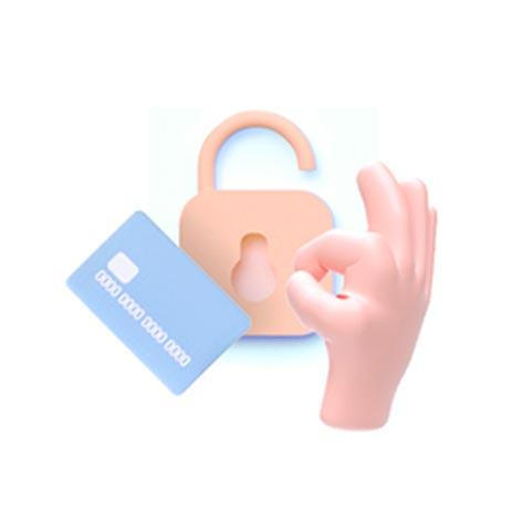 sécurisez vos crypto-monnaies