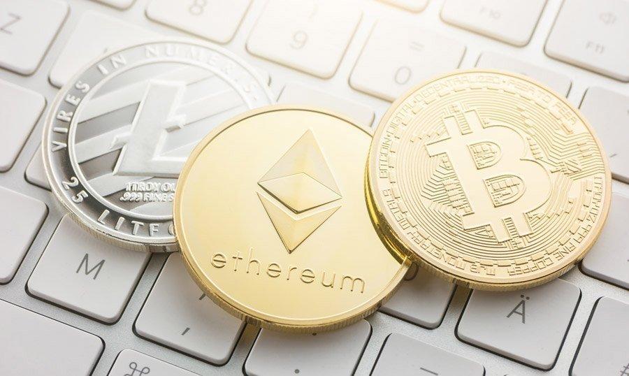 Les bases du Litecoin