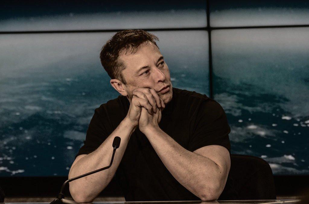 Elon Musk multiplie les contradictions sur Bitcoin