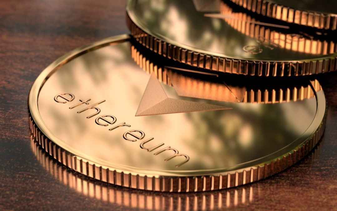 Qu'est ce que la finance décentralisée ?