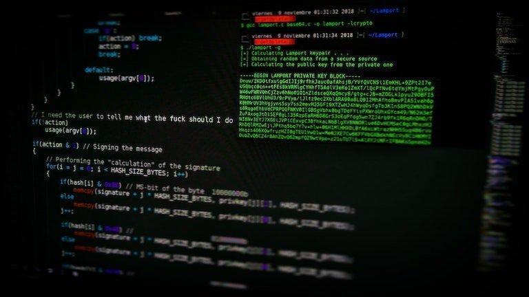 Pourquoi il ne faut pas céder au chantage du hack email ?