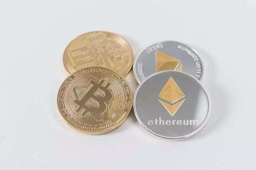 Ethereum set to overtake Bitcoin in the long term, says JPMorgan