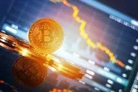 Comment bien aborder cette correction sur le marché des cryptomonnaies ?
