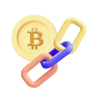 formations crypto et blockchain