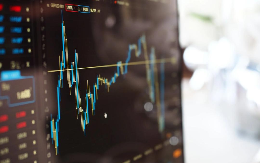 Bitcoin doit se maintenir au-dessus de 35 000$ pour confirmer la reprise haussière