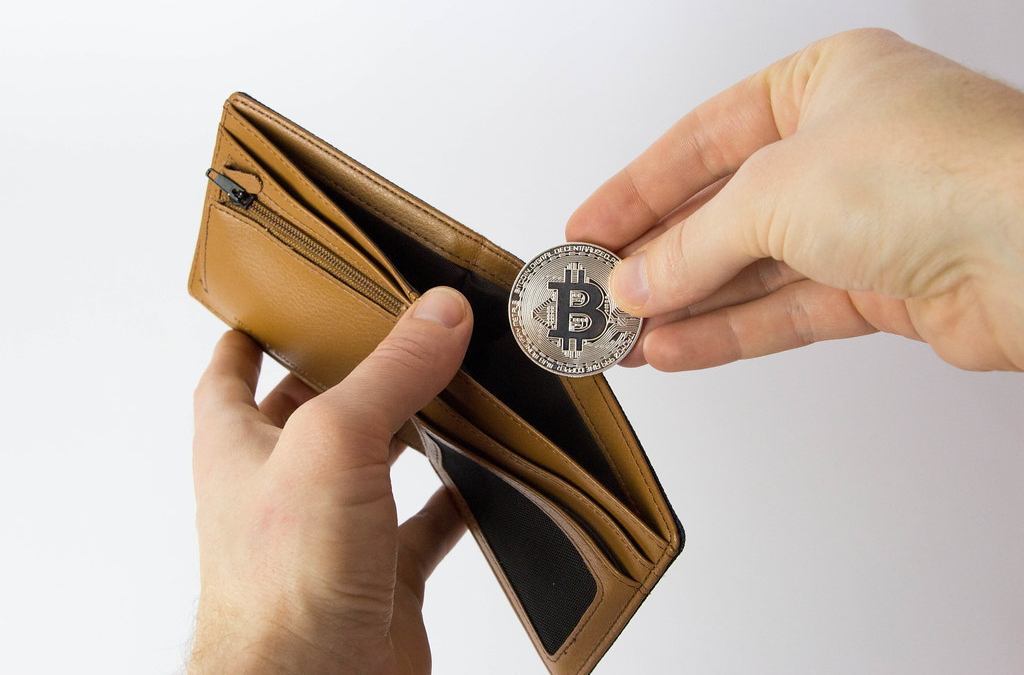 Hedge funds plan to increase the share of cryptoassets in their portfolios