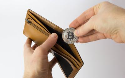 Les hedge funds prévoient d'augmenter la part des cryptoactifs dans leurs portefeuilles