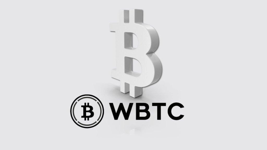 Qu'est ce que le wBTC