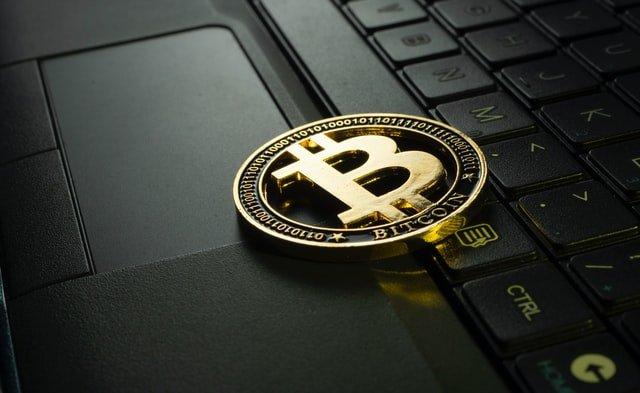 7 raisons d'acheter de la cryptomonnaie à la rentrée 2021