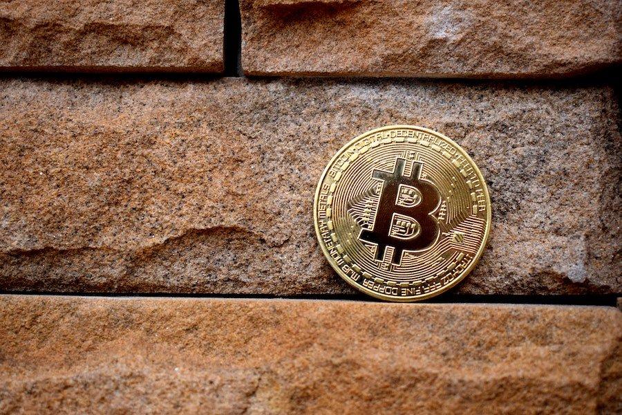Qu'est ce qu'une cryptomonnaie ?