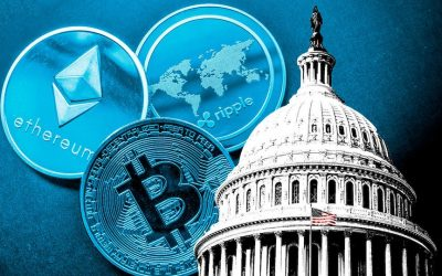 Finance and Businesses Control $57 Billion in Bitcoin