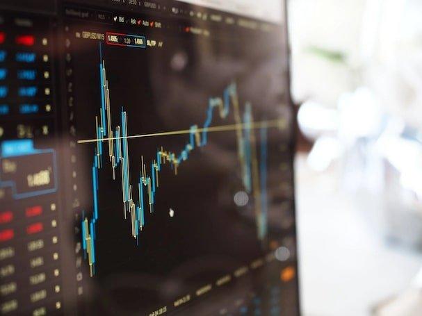 ETF Bitcoin : le catalyseur pour dépasser les 65 000$ ?