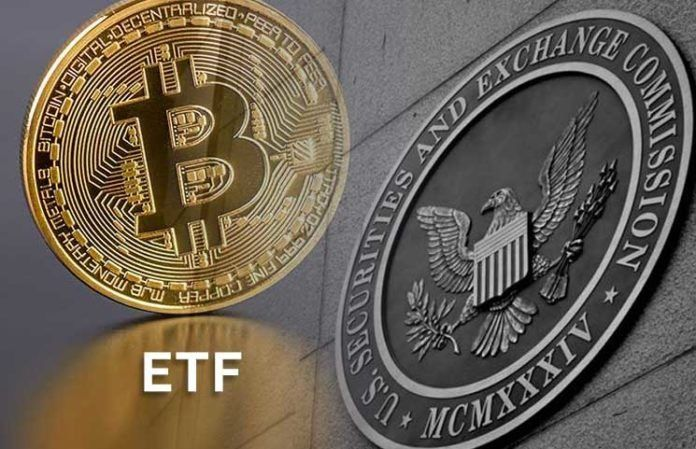 Weekly News 20/10/2021: first Bitcoin ETF lands on Wall Street
